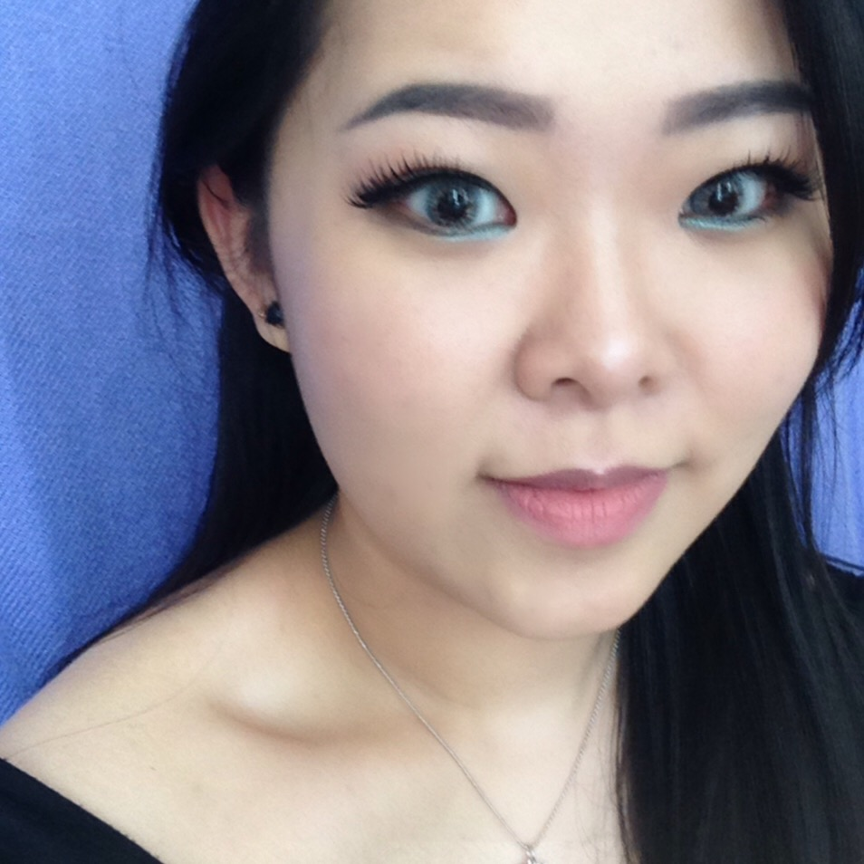 Fav on June: ICE Silver Softlens