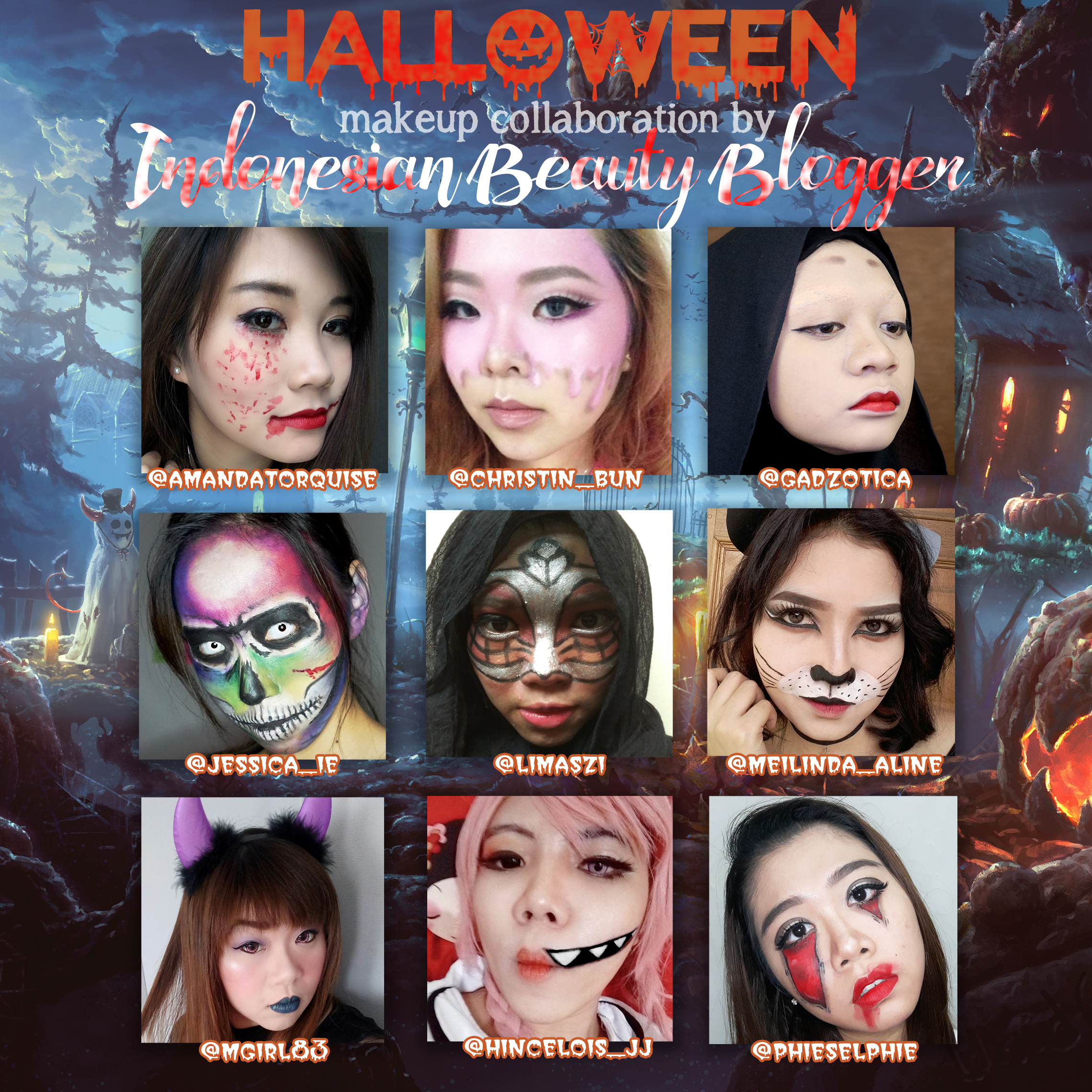 collabhalloween
