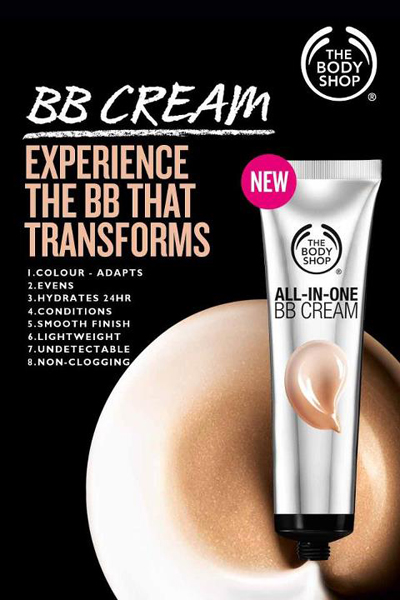 The+Body+Shop+All+In+One+BB+Cream+New+Product+Alert (1)