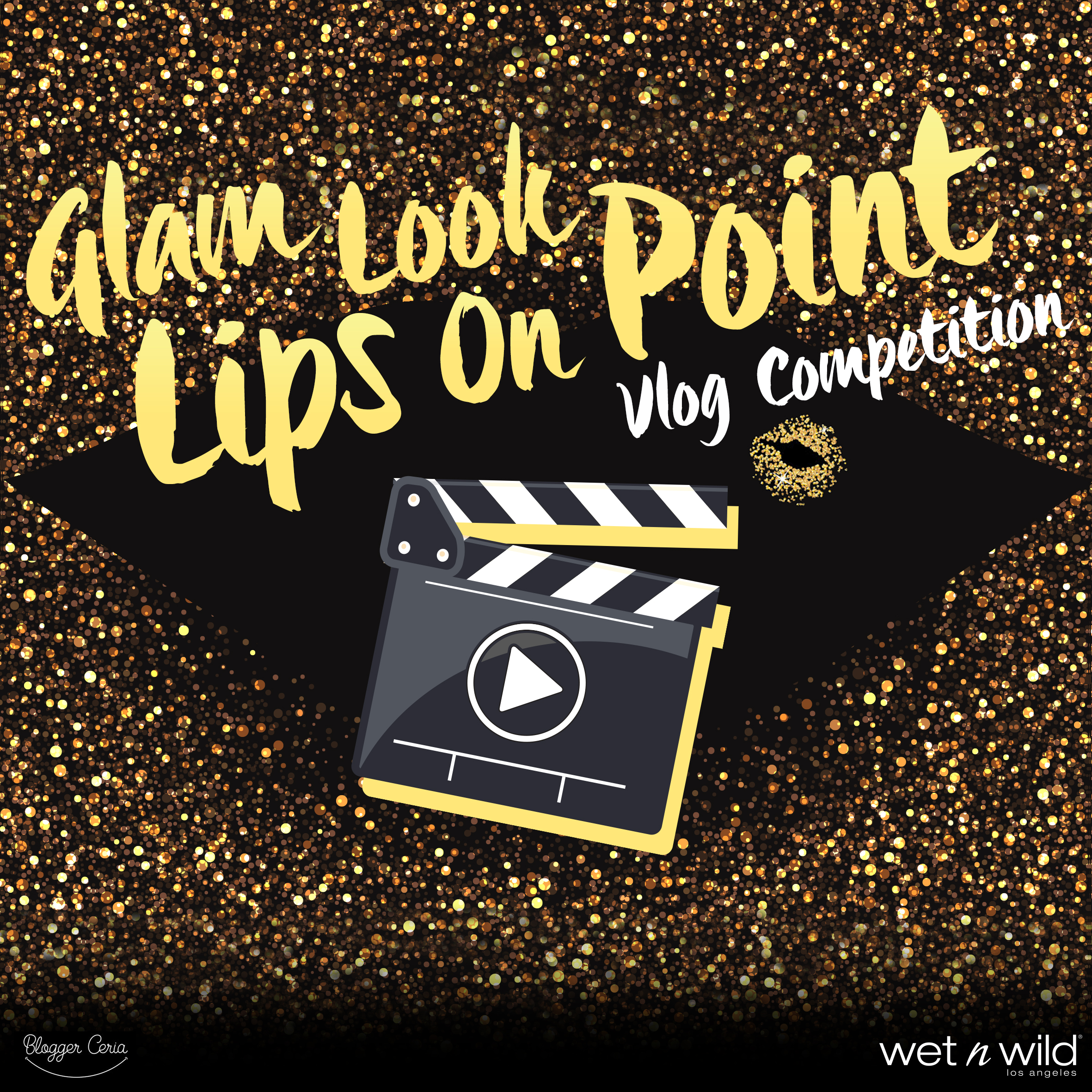 glam-look-blogger-ceria-x-wet-n-wild-indonesia-1